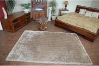 Brown Carpet Design