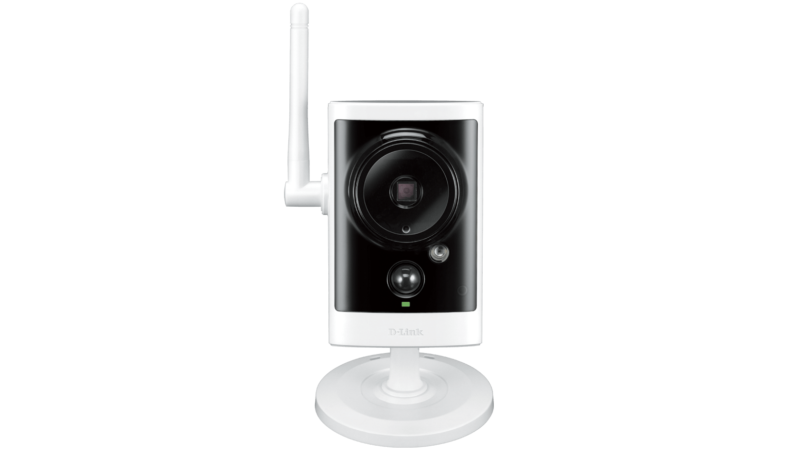 Camera Exterieur Wifi Sans Fil Camera Surveillance Exterieur Wifi Sans Fil Kit Video