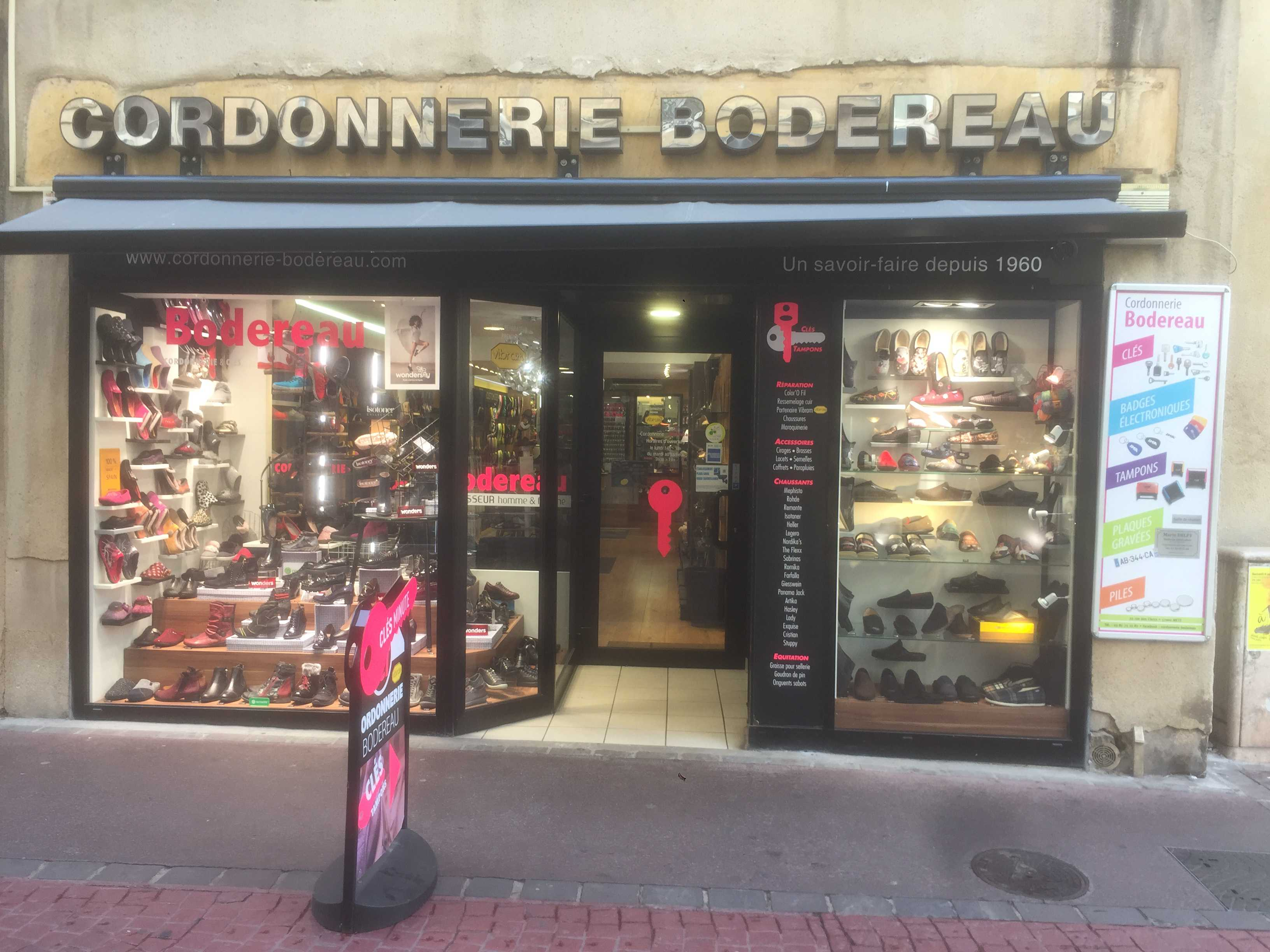 Paris Store Toulouse Horaire Vibram Academy And Diamond Stores