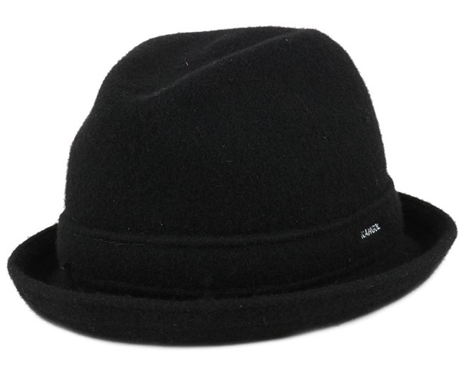 Clothing Fedoras Trilby Hats ...