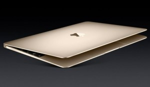 2016-apple-macbook-pro