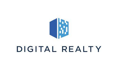 Digital Realty Trust \u2013 European Data Centre Association