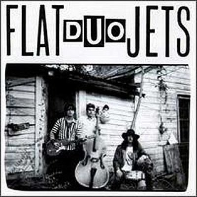 flat_duo_jets