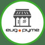 Eugcom Software Pyme