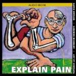 Explain Pain - Audio Book