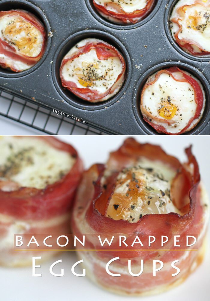 bacon-egg-cups-pin