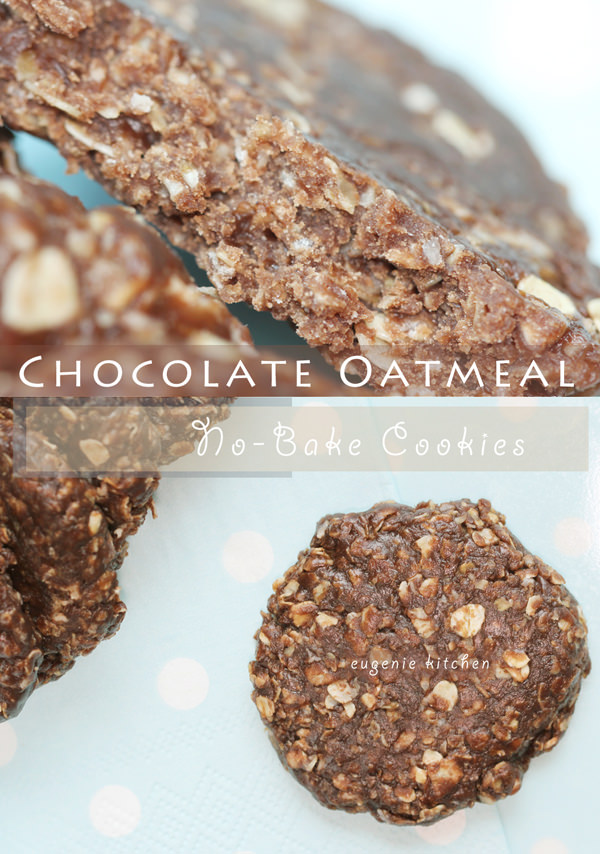 no-bake-choco-oatmeal-cookies-pin
