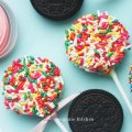 oreo-cookie-pops-f