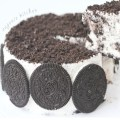 oreo-ice-cream-cake-recipe