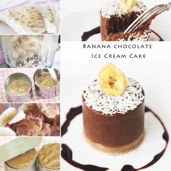 vegan-banana-chocolate-ice-cream-cake-recipe