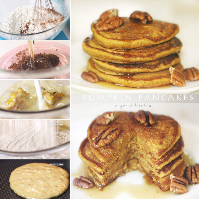 fluffy-pumpkin-pancakes-recipe
