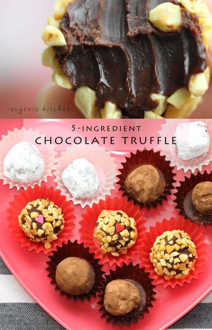 chocolate-truffle-pin