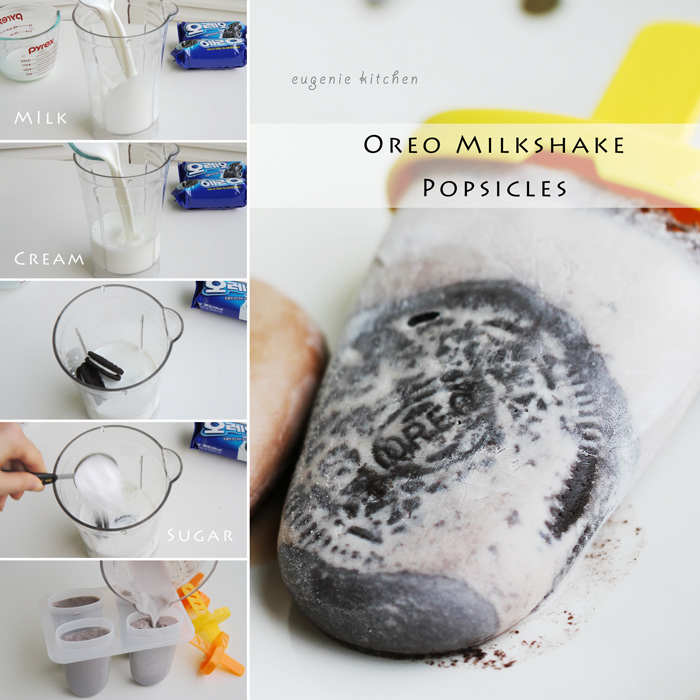 homemade-oreo-milkshake-popsicle-recipe