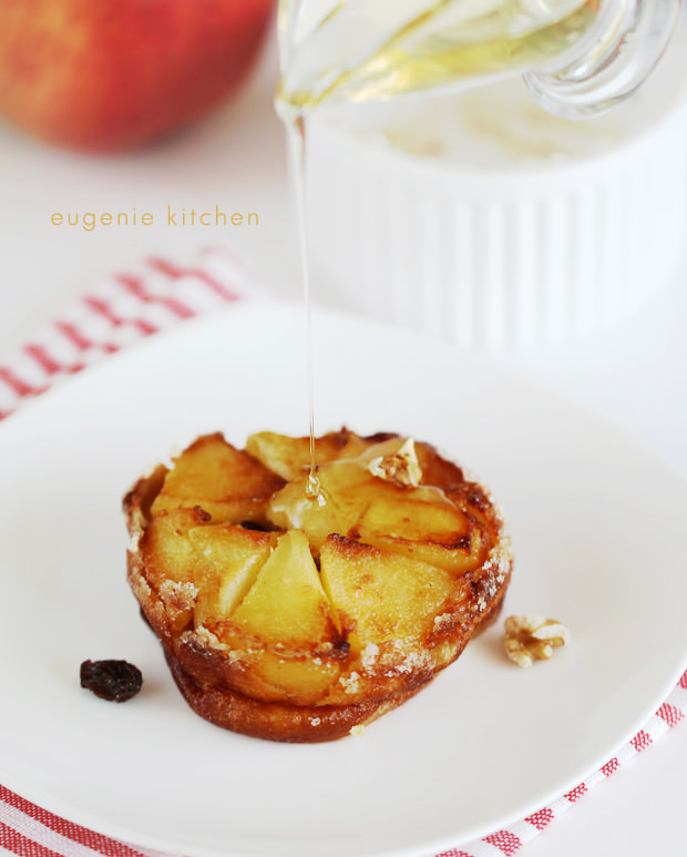 german-apple-pancake--RECIPE