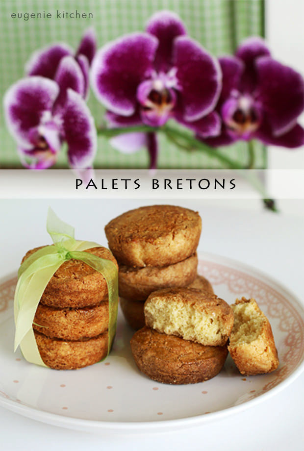 palets-bretons-recipe-pin