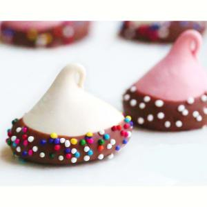 meringue-kisses-chocolate-recipe-eugenie-kitchen