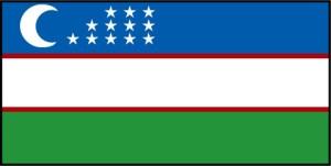 uzbekistan_b