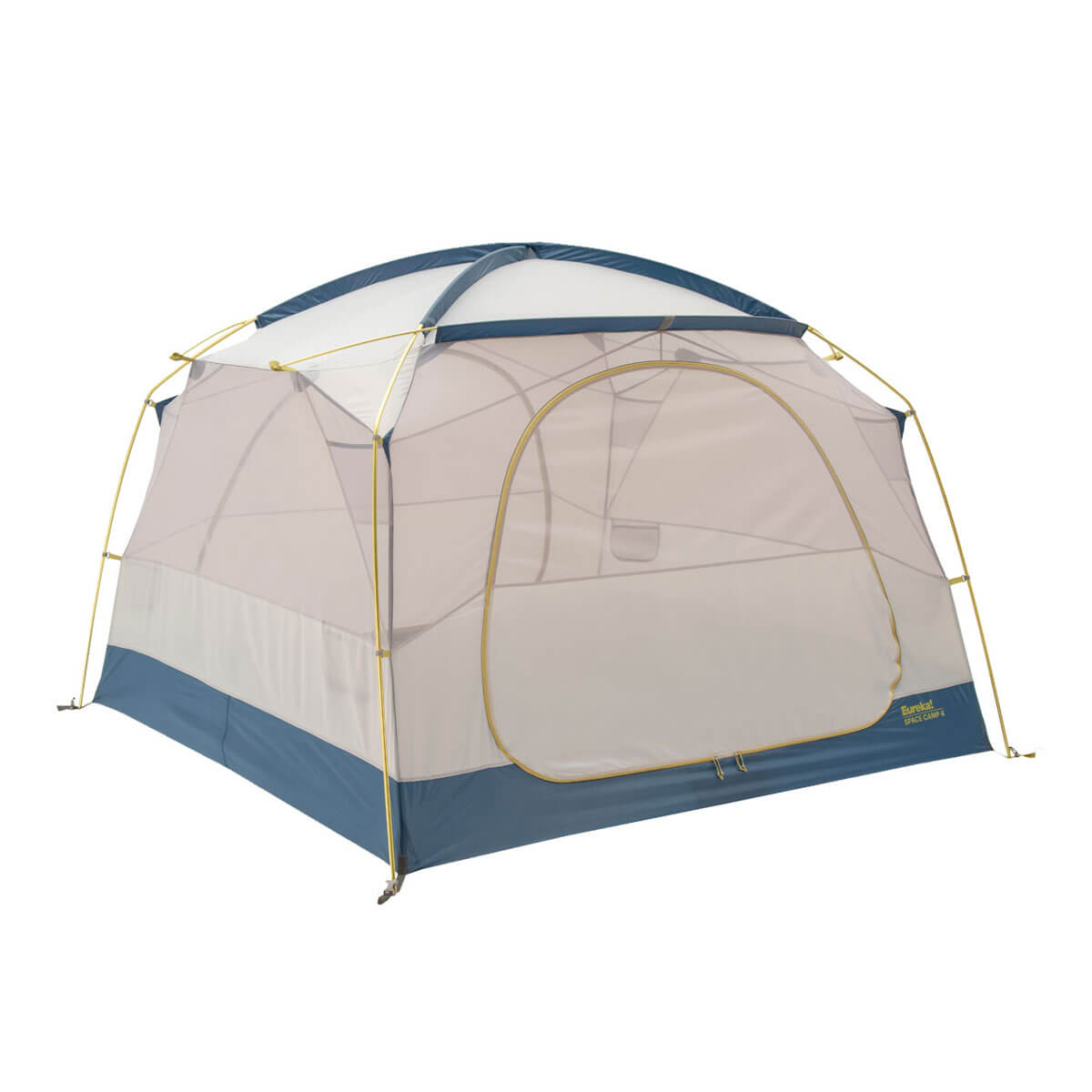 1 Persoons Pop Up Tent Tents Eureka