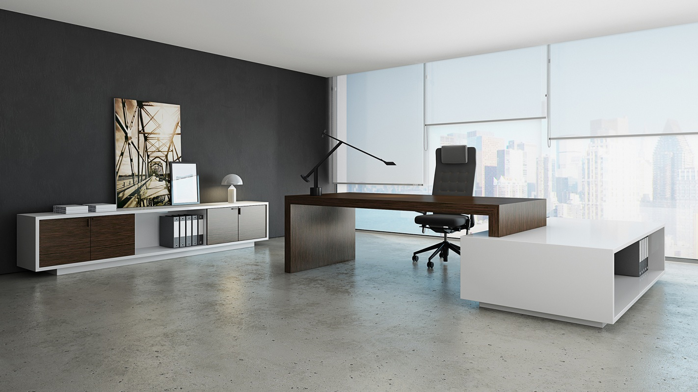 Bureau Professionnel Design Euro Real Estate Office Space For Rent Euro Real Estate
