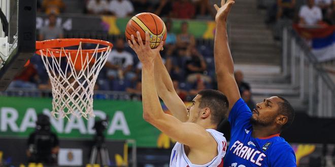 france-serbie-diaw-kalinic-mondial-basket