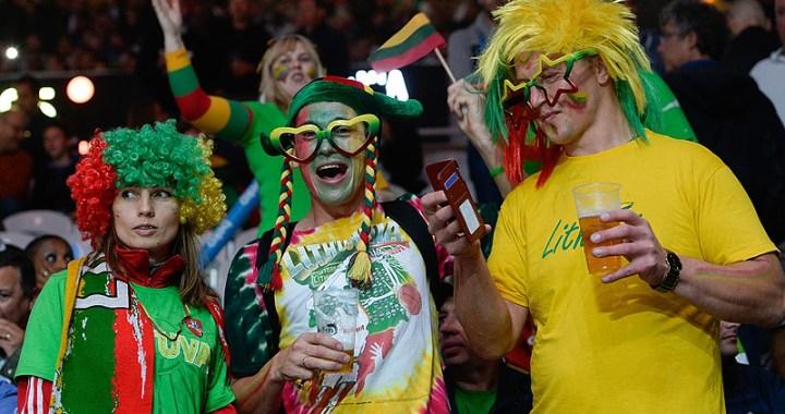 lituanie-eurobasket