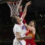 gobert gasol eurobasket
