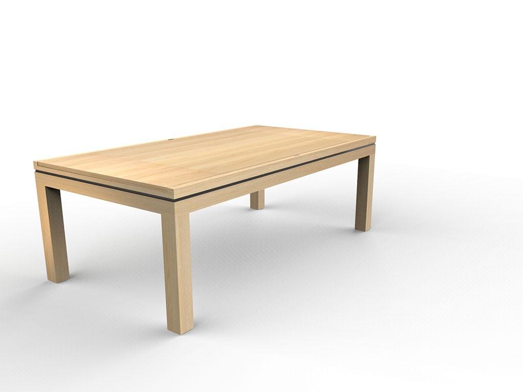 Baby Foot Table A Manger Table Axis Eurobillards