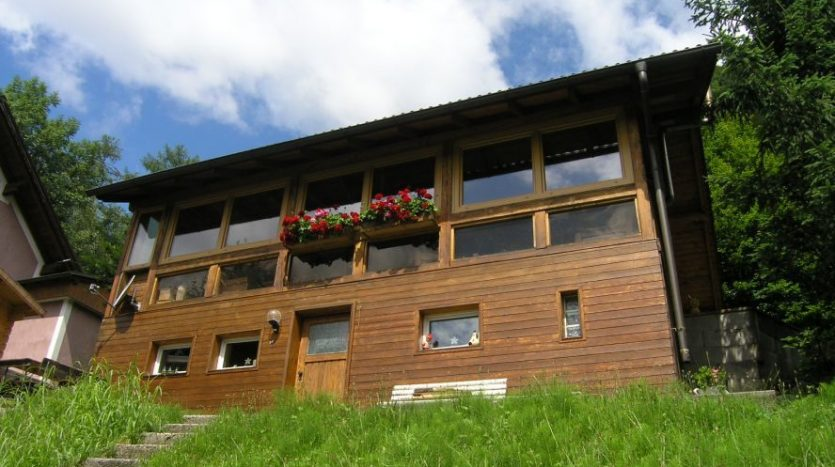 Property For Sale In Bad Ischl And The Surrounding Area