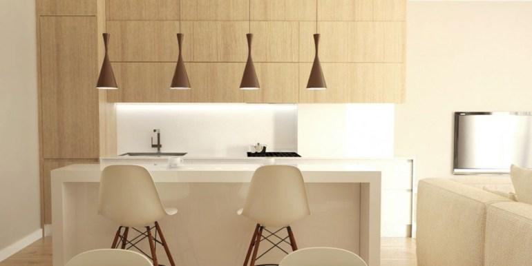 salon-duplex-2-1170x540
