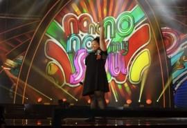 Junior Eurovision 2015 – Vince Malta con Destiny Chukunyere!