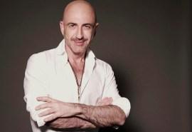 Eurovision 2016 - Serhat