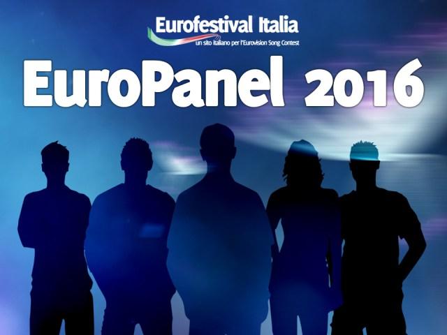 EuroPanel 2016 – Terza settimana con Australia in testa alla classifica