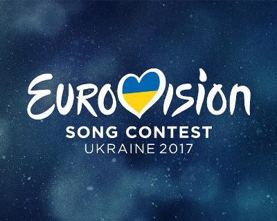 Eurovision 2017 – Terminate le ispezioni delle città; rimandata la decisione finale
