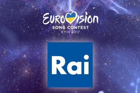 Eurovision 2017 – A Kiev ci sarà anche l'Italia!