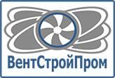 ВентСтройПром
