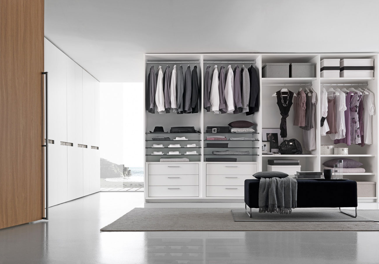 Wardrobes For Sale Sydney Walk In Wardrobes Closet Eurolife Kitchens Sydney