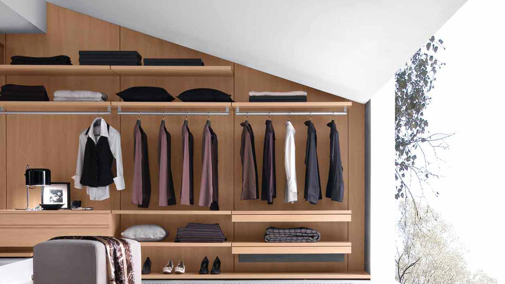Wardrobes For Sale Sydney Walk In Wardrobes Framed Eurolife Kitchens Sydney