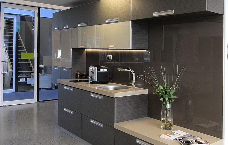 commercial kitchen design ideas commercial kitchen equipment pictures commercial kitchen furniture danutabois