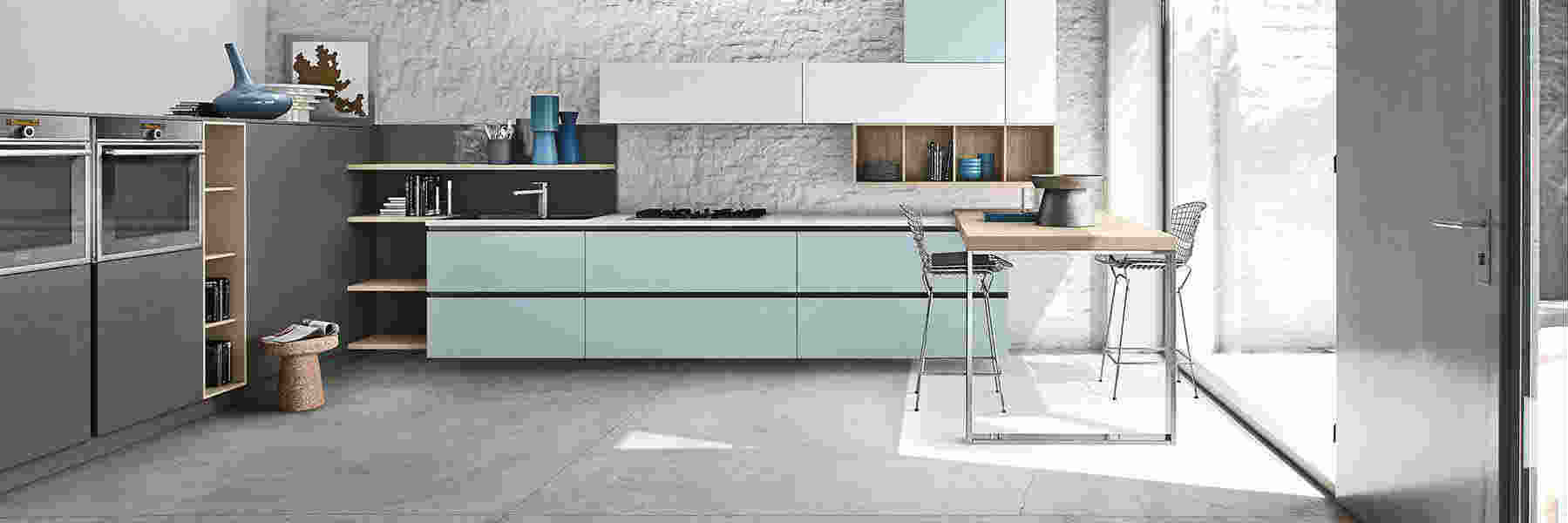 Kitchens Drummoyne Luxury Modern Kitchens Designs European Wardrobes Sydney