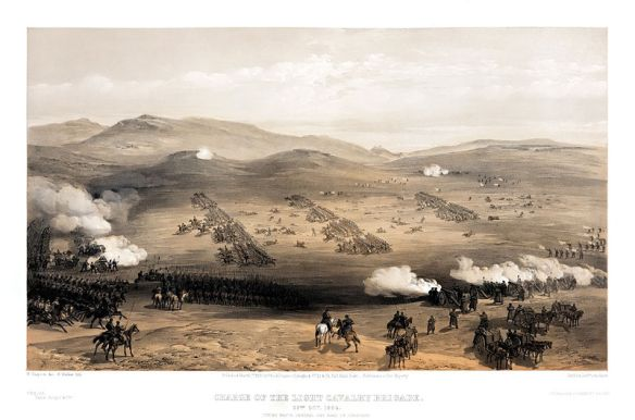 800px-William_Simpson_-_Charge_of_the_light_cavalry_brigade,_25th_Oct._1854,_under_Major_General_the_Earl_of_Cardigan