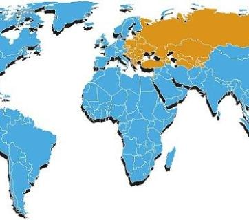 world-map-with-new-europe-in-orange-color-small