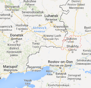 Screen Shot 2014 07 16 at 4.05.39 PM 300x290 Rockets fired from Russia into Ukraine