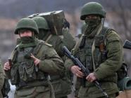 green-man-crimea-march