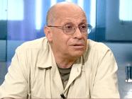 Georgi Kunadze