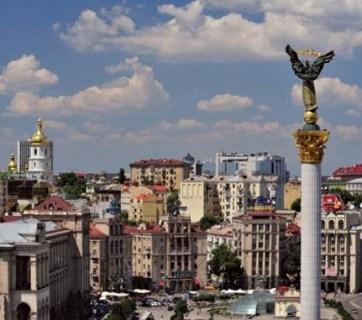 Kyiv_centre