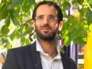hassidim jews