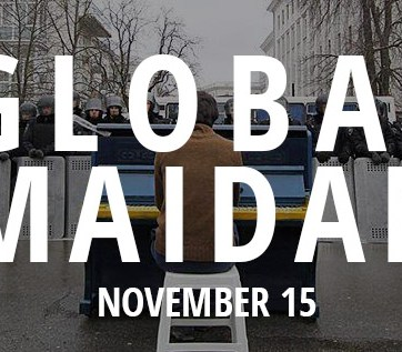 globalmaidan