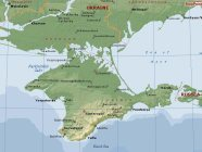 map_crimea_eng_b