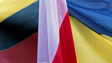Lithuania__Poland__Ukraine_-_EDM_May_28__2014