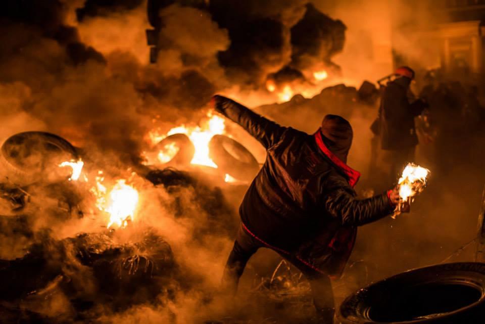 Il y a un an Fire4Photo-by-Brendan-HoffmanGetty-Images